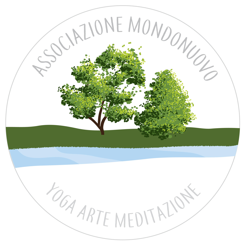 Associazione Mondonuovo
